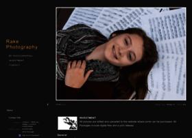 rakephotography.zenfolio.com