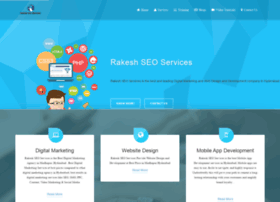 rakeshseoservices.co.in