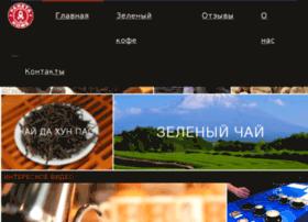raketacoffee.com.ua