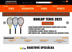 rakety-online.cz