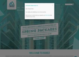 rakftz.com