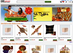 rakhi.rediff.com