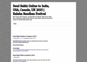 rakhirakshabandhan.blogspot.in