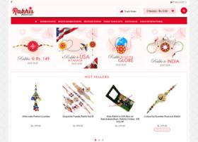 rakhisonline.com