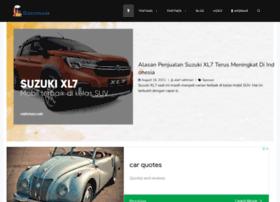 rakhman.net