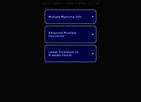 rakhshanda-chamberofbeauty.blogspot.in