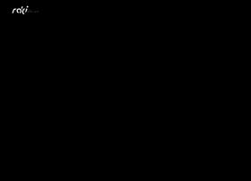 raki-design.com