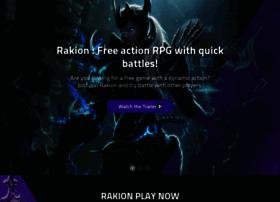 rakion.com
