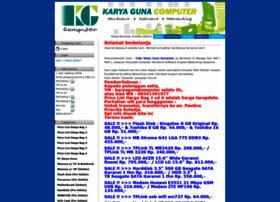 rakitanmurah-m2m.com