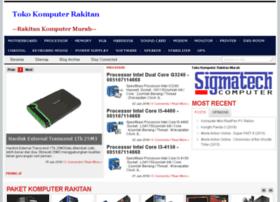 rakitanmurah.com