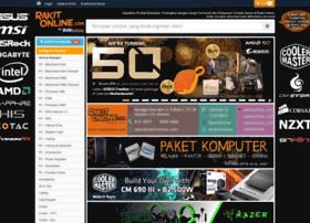 rakitonline.com