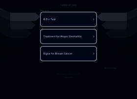 rakkorat.com