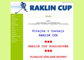 raklincup.wbs.cz