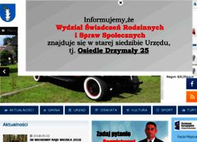 rakoniewice.pl
