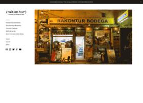 rakontur.com