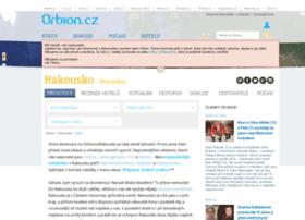 rakousko.orbion.cz