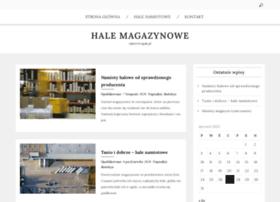 rakowiwspak.pl