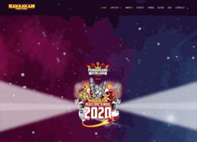 rakrakanfestival.com