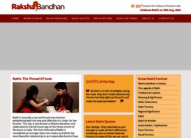 Raksha-bandhan.com