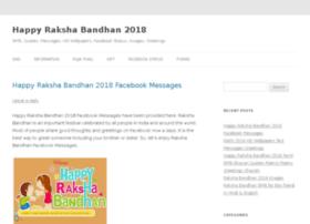 rakshabandhanfestival.com