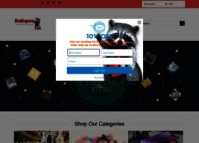 rakupos.com