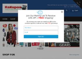 rakupos.myshopify.com