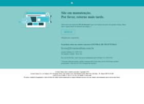 rakuten.livrariacultura.com.br