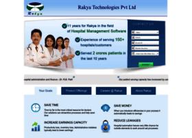 rakya.com