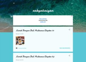 rakyatsaiyan.blogspot.co.id