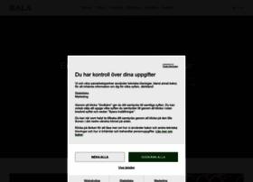 rala.com
