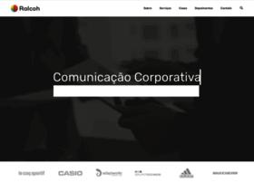ralcoh.com.br