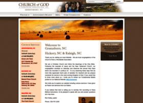raleigh.cogwa.org