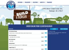 raleigh.elevationburger.com