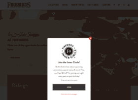 raleigh.firebirdsrestaurants.com