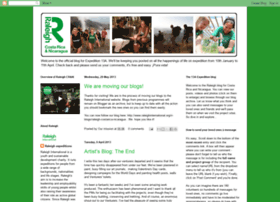 raleighcostarica.blogspot.com
