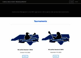 raleighlaxfest.com