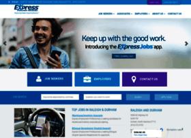 raleighnc.expresspros.com
