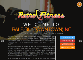 raleighncdowntown.retrofitness.net