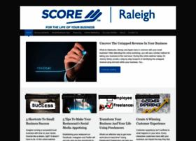 raleighscore.wordpress.com