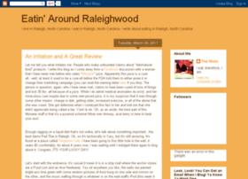 raleighwoodfoodie.com