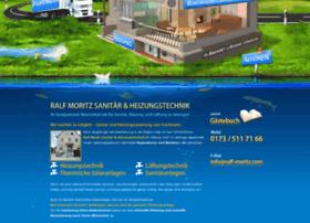 ralf-moritz.com