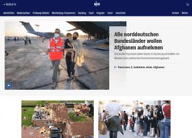 ralfmarkert.blog.ndr.de
