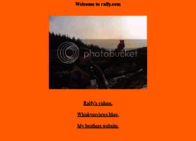 ralfy.com
