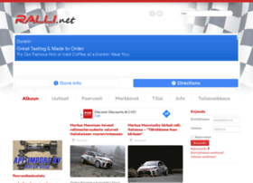 ralli.net