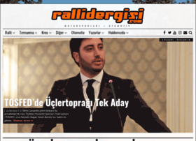 rallidergisi.com