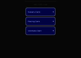 rally-erc.com
