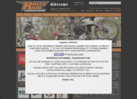rally-raidproducts.co.uk