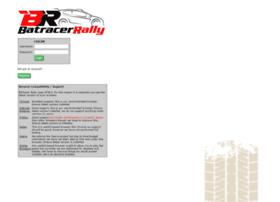 rally.batracer.com