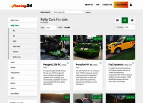 rally24.com