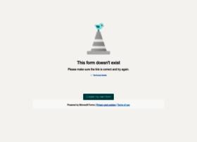 rallyaustralia.com.au